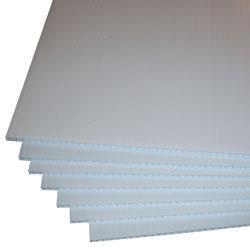 Corrugated_Plastic